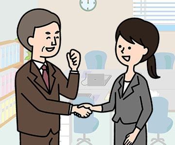 contract-employee-3.jpg