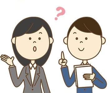 契約社員の働き方と待遇のアイキャッチ画像