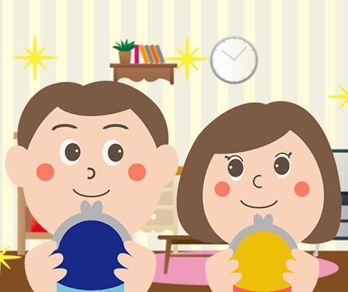 配偶者控除から夫婦控除への変更が検討されるのアイキャッチ画像