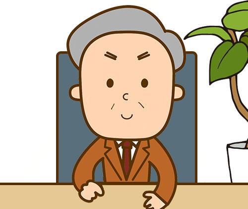兼業主婦の採用や仕事ぶりについて、企業の社長に質問してきましたのアイキャッチ画像
