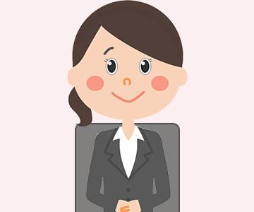 主婦を採用する際に気になった点とかはありますか?のアイキャッチ画像